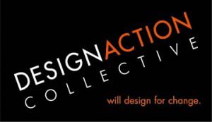 design-action-logo