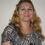 Juana Maria Castillo (1)